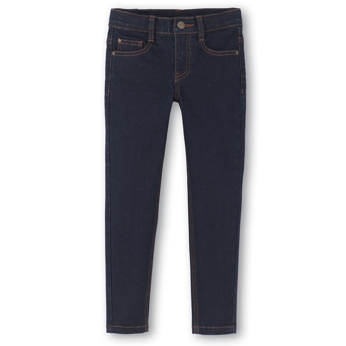 Джинсы скинни, 3-12 лет джинсы boyfit 3 12 лет