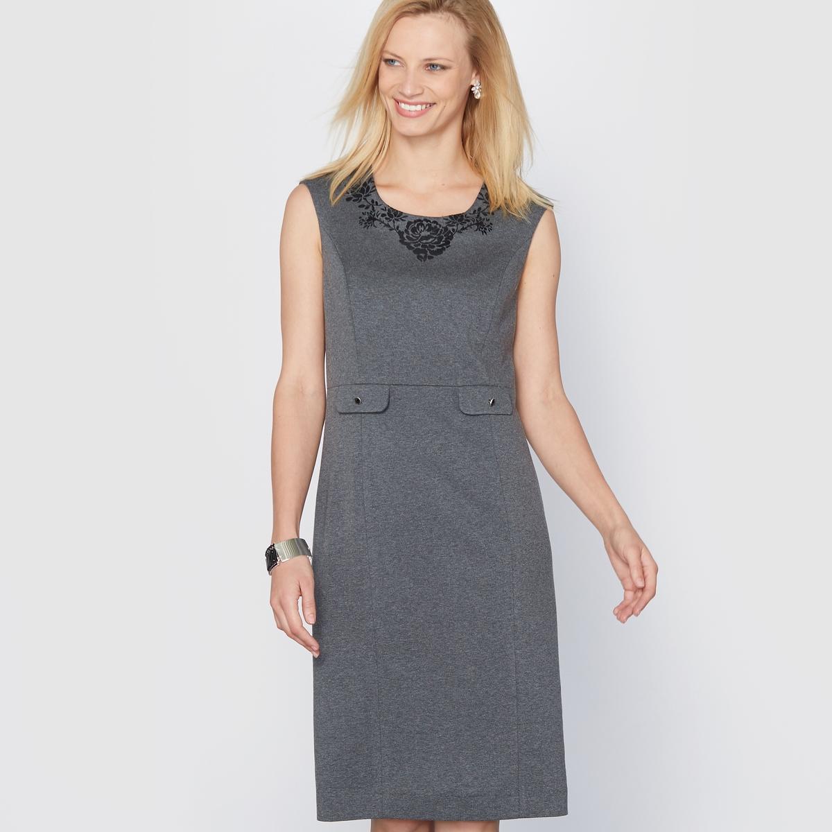Платье из трикотажа милано платье двухцветное из трикотажа милано