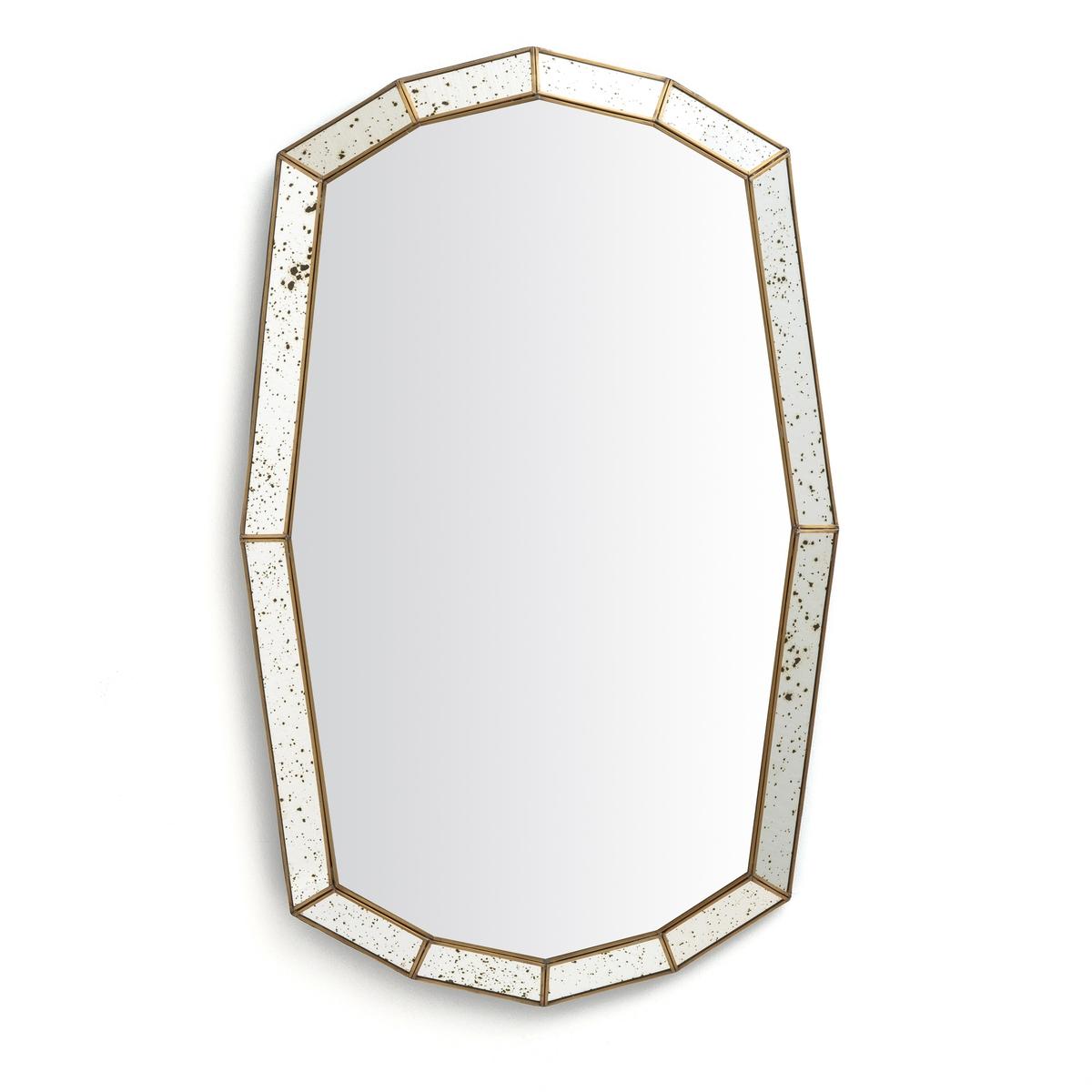 Зеркало, В.90 см