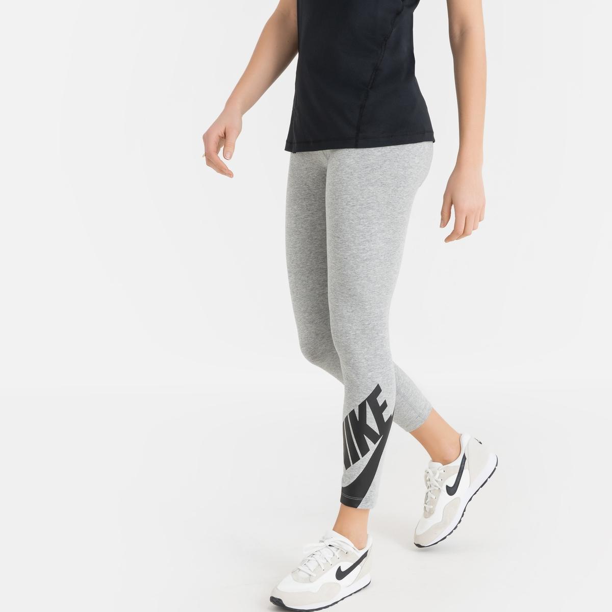 Leggings sportswear