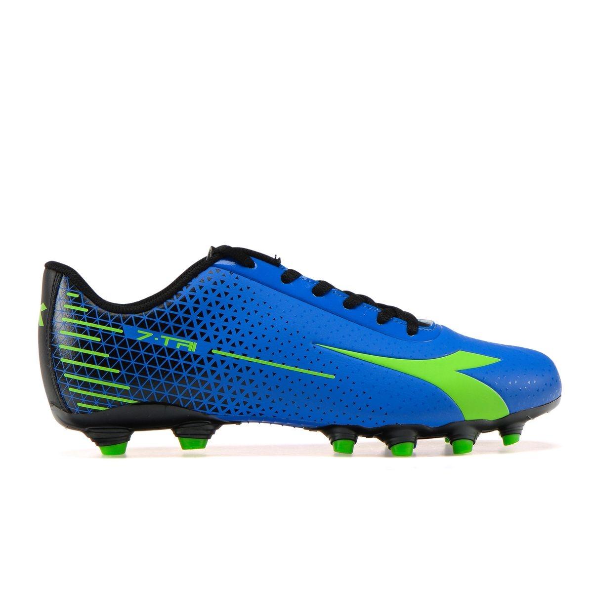 Chaussure de football 7-TRI
