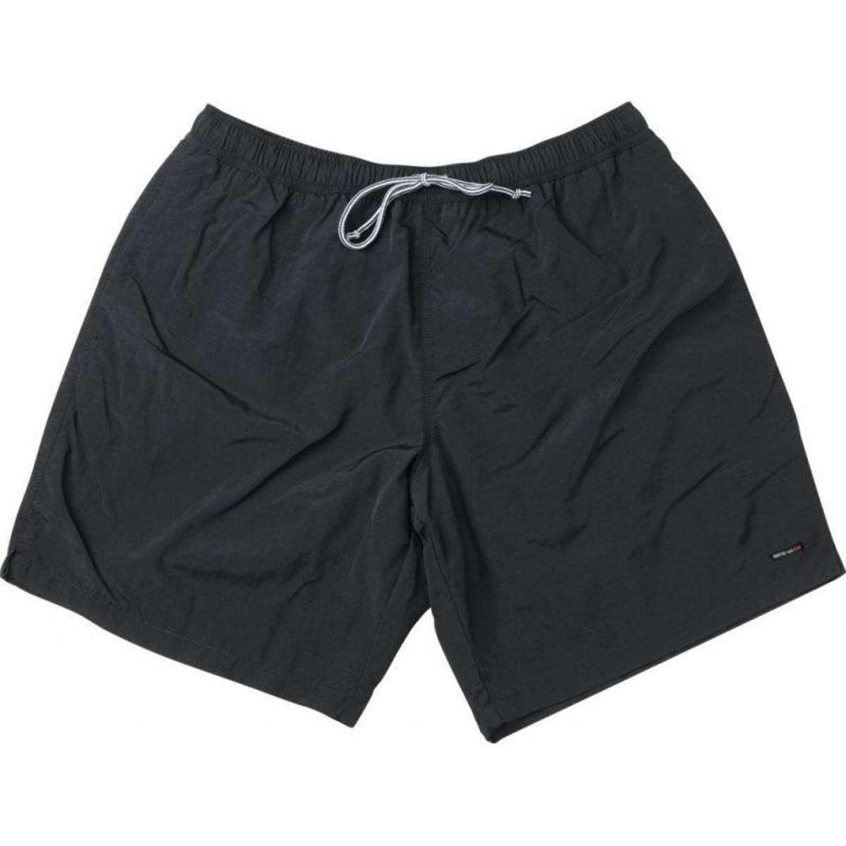 Short Nylon