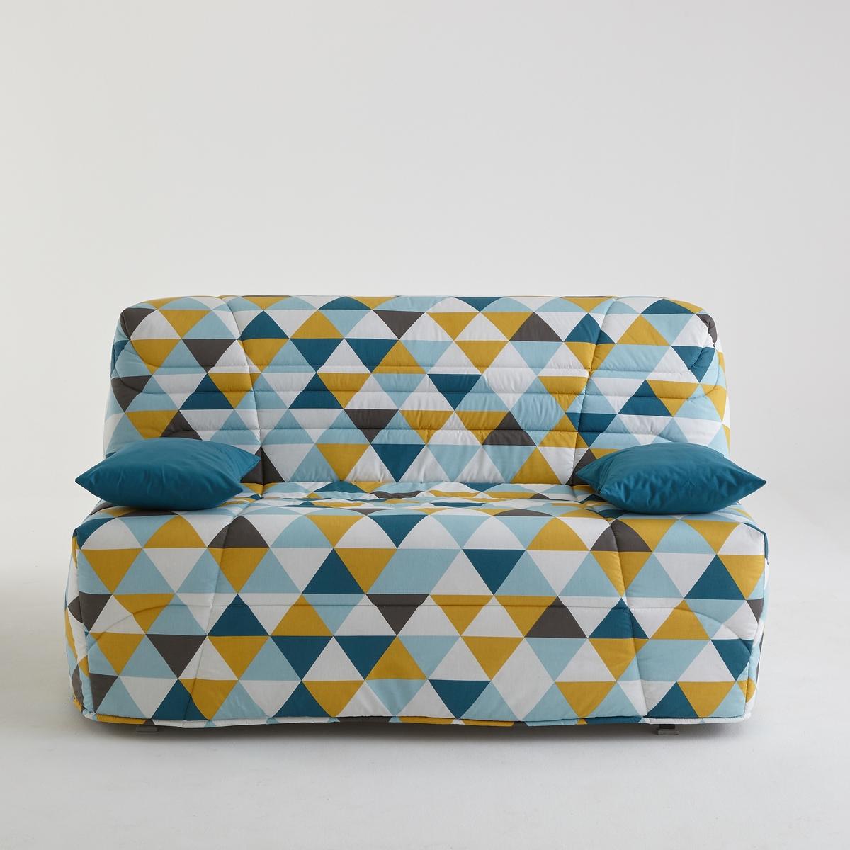 Чехол для дивана-книжки от La Redoute