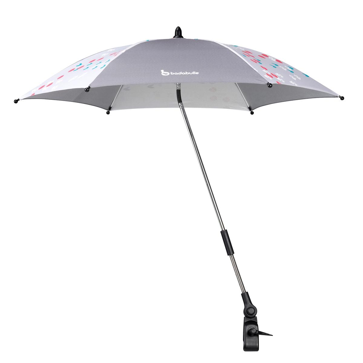 An image of Badabulle Grey Parasol