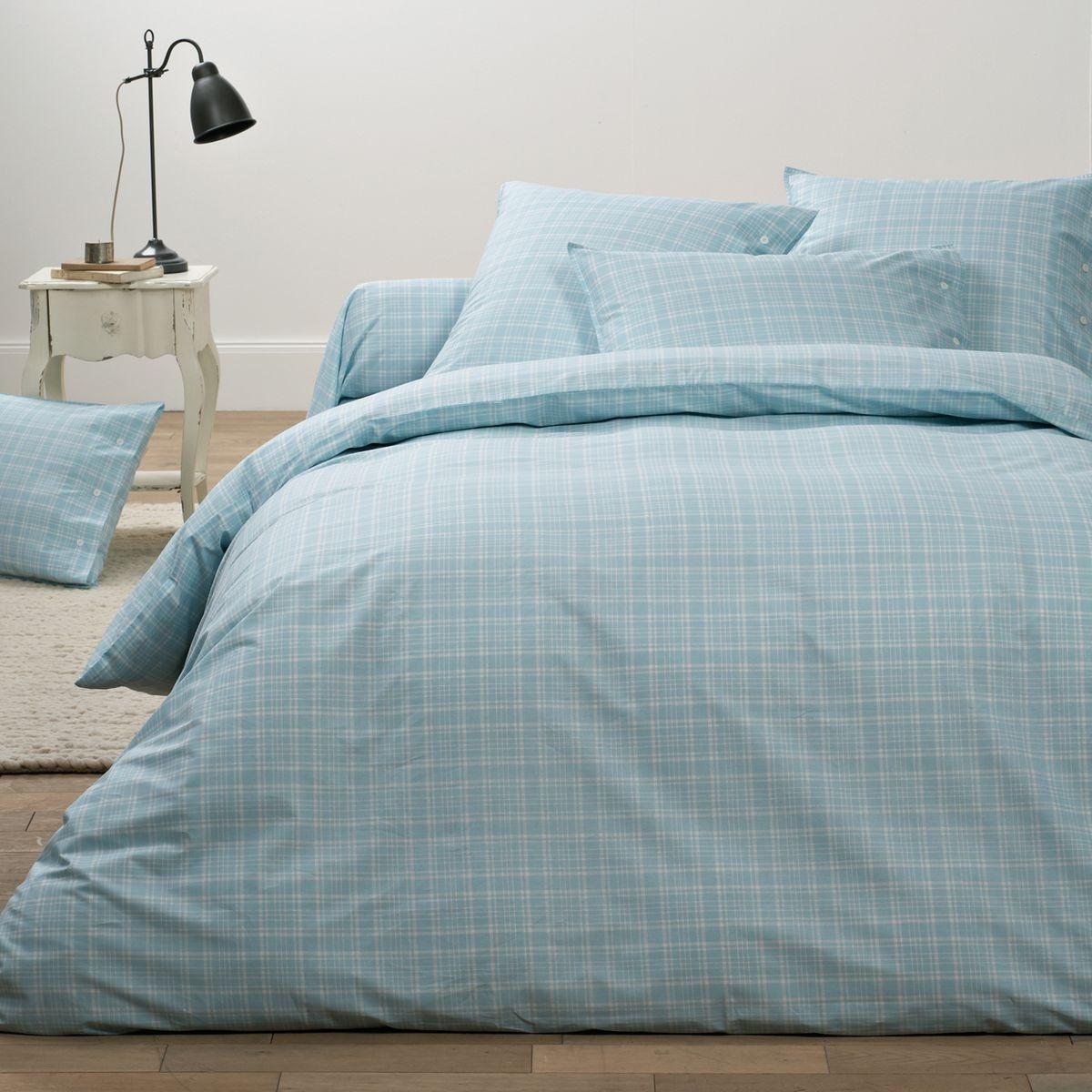 prix des housse couette 100. Black Bedroom Furniture Sets. Home Design Ideas