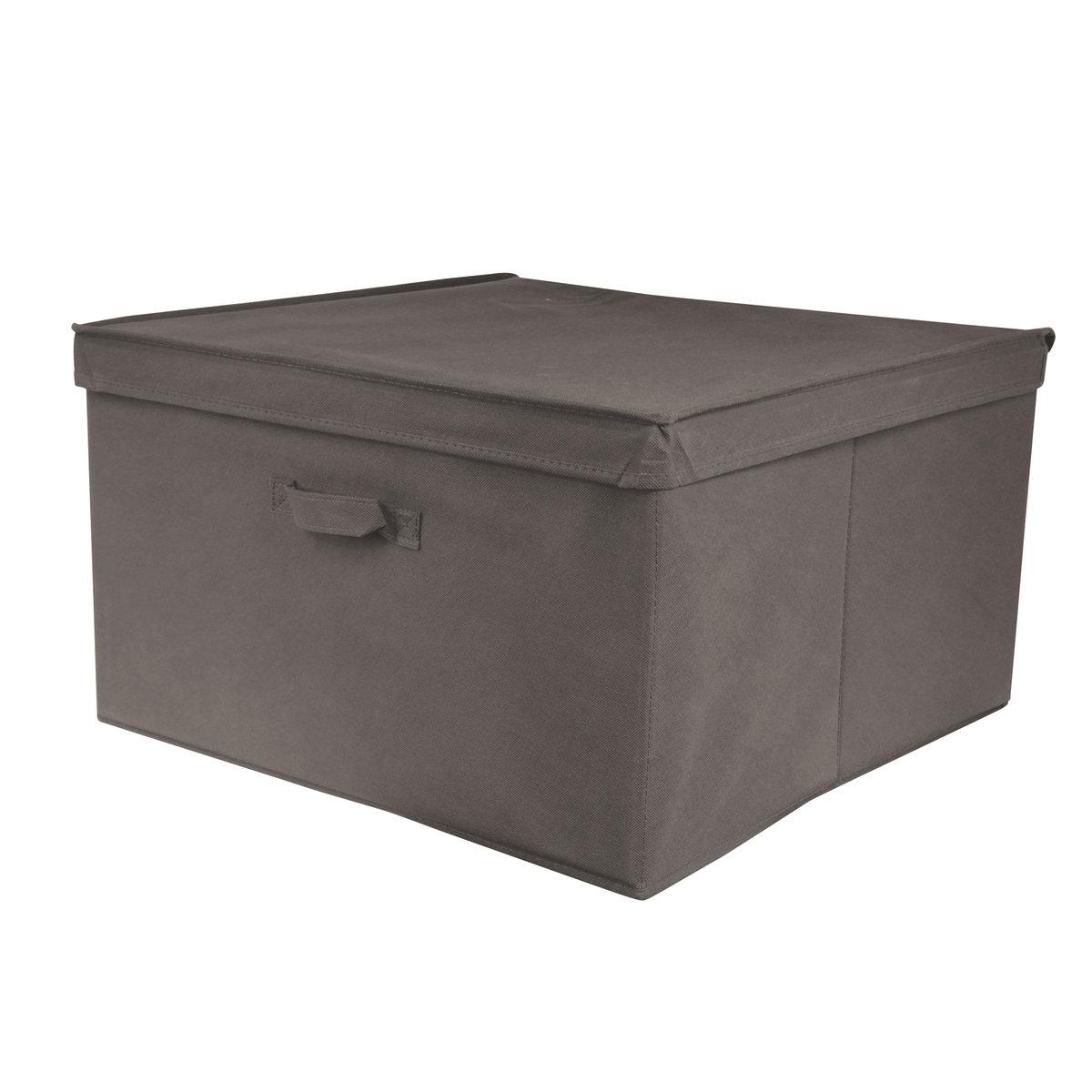 Короб для хранения, размер L, DENISE цена
