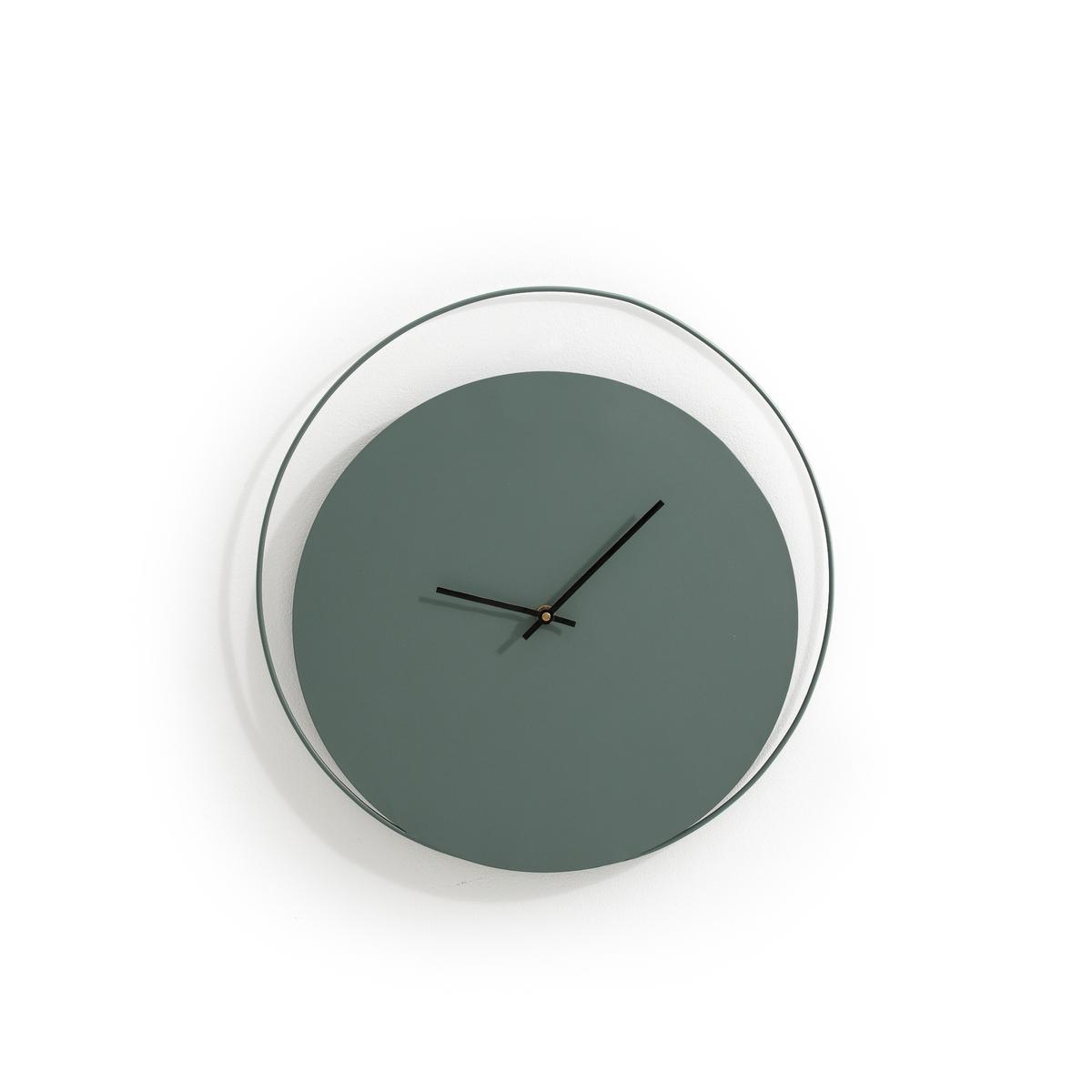 Часы из металла, PAVO