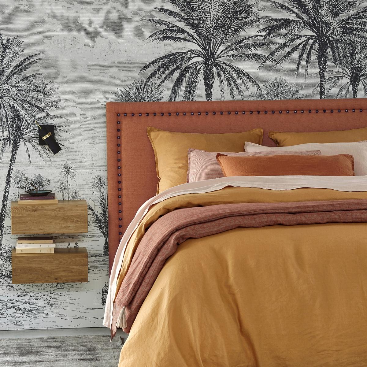 Фото российских звезд в кровати