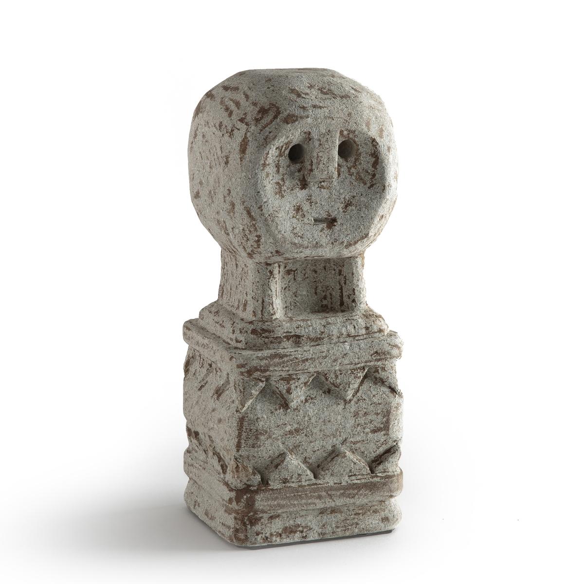 Статуэтка из камня, В.30 см, Aphélie