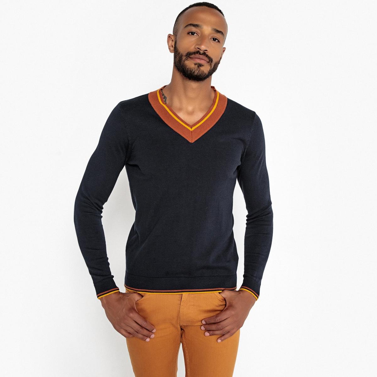 Пуловер La Redoute Collections 11494034 от LaRedoute
