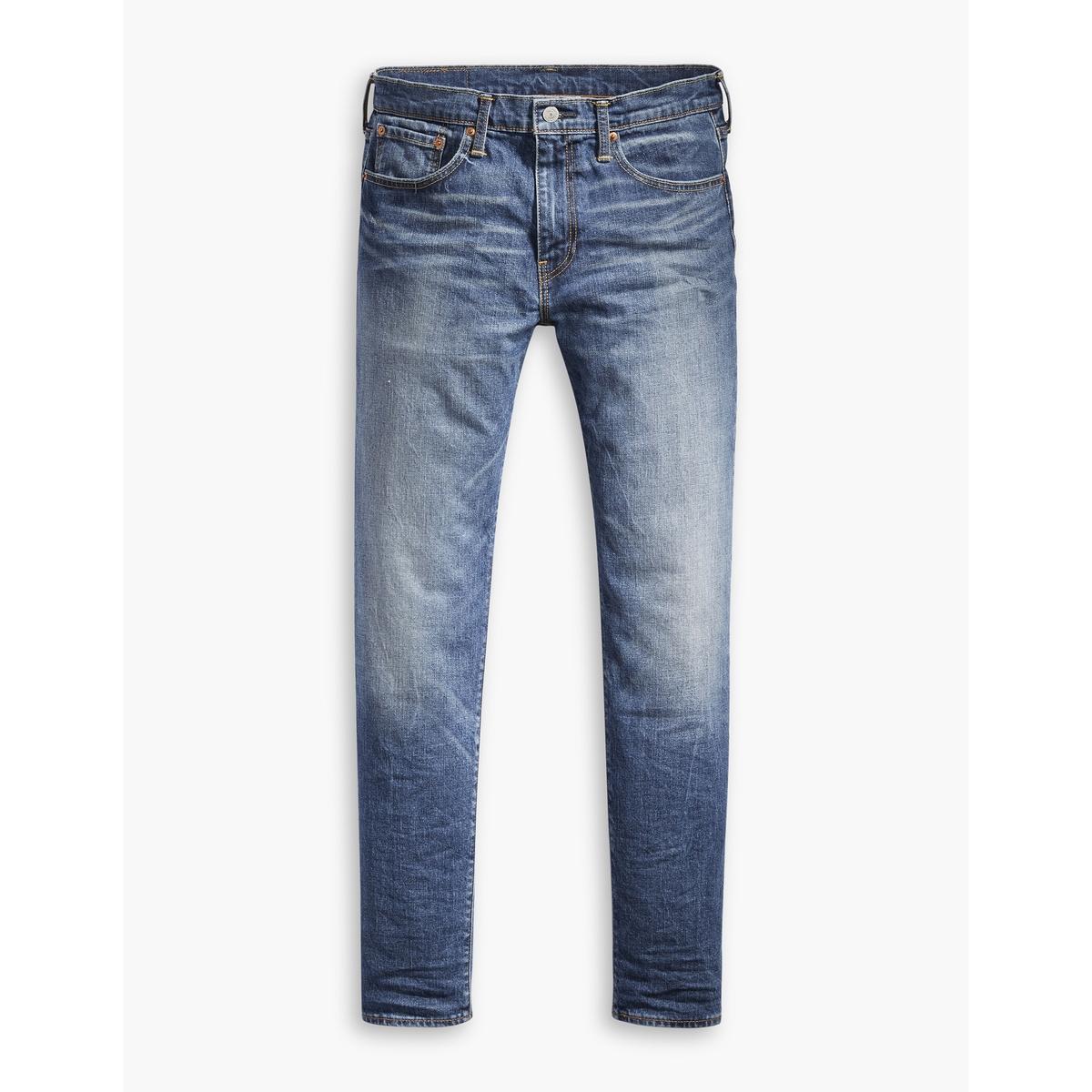 Jeans 502 taglio regular taper