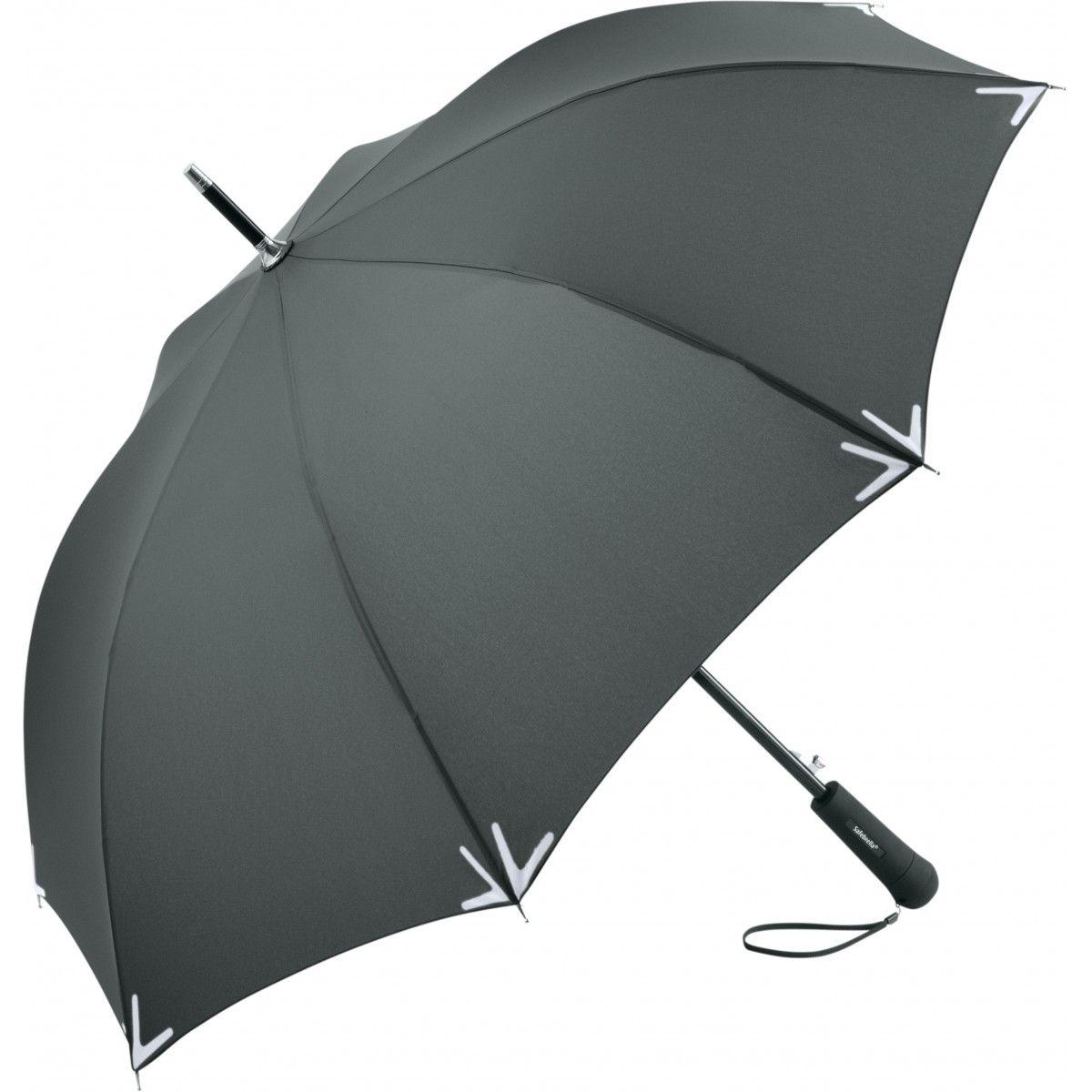 Parapluie 3M Scotchlite