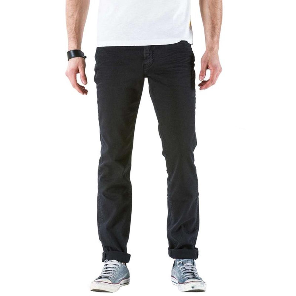 Pantalon Maner