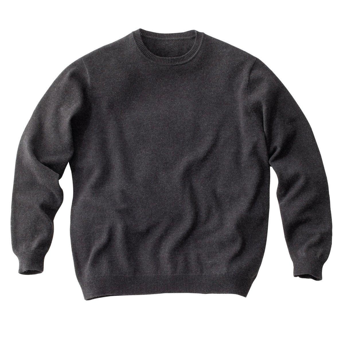 Пуловер, 50% шерсти от CASTALUNA FOR MEN