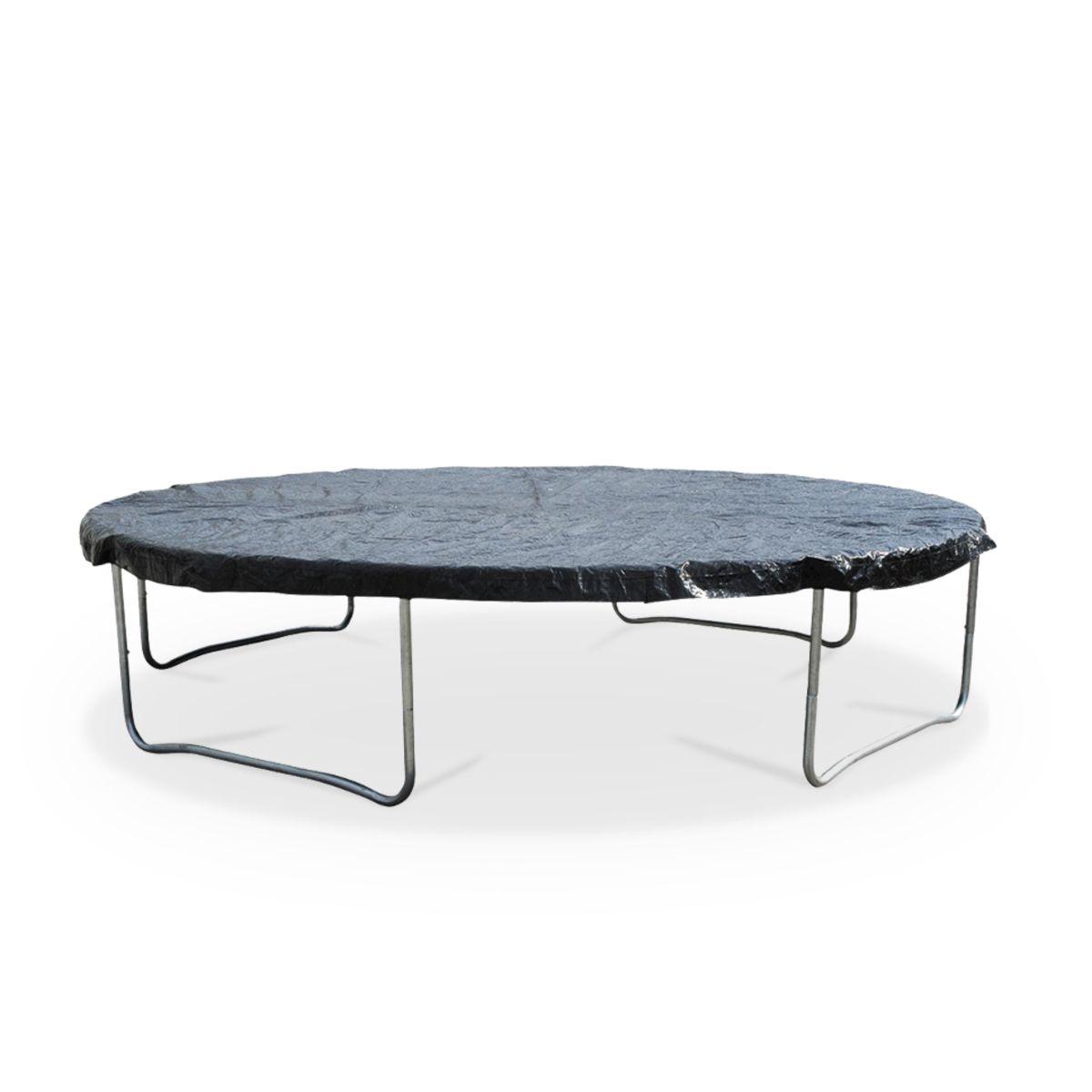 Bâche de protection pour trampoline 430CM
