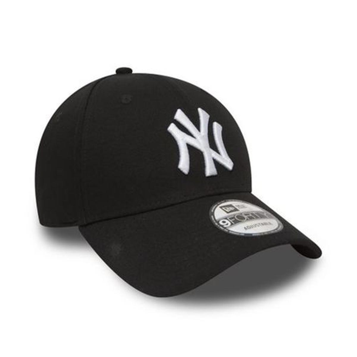 Casquette New Era 940 Mlb New York Yankees