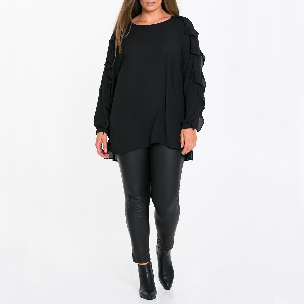 Блузка MAT FASHION 11881823 от LaRedoute