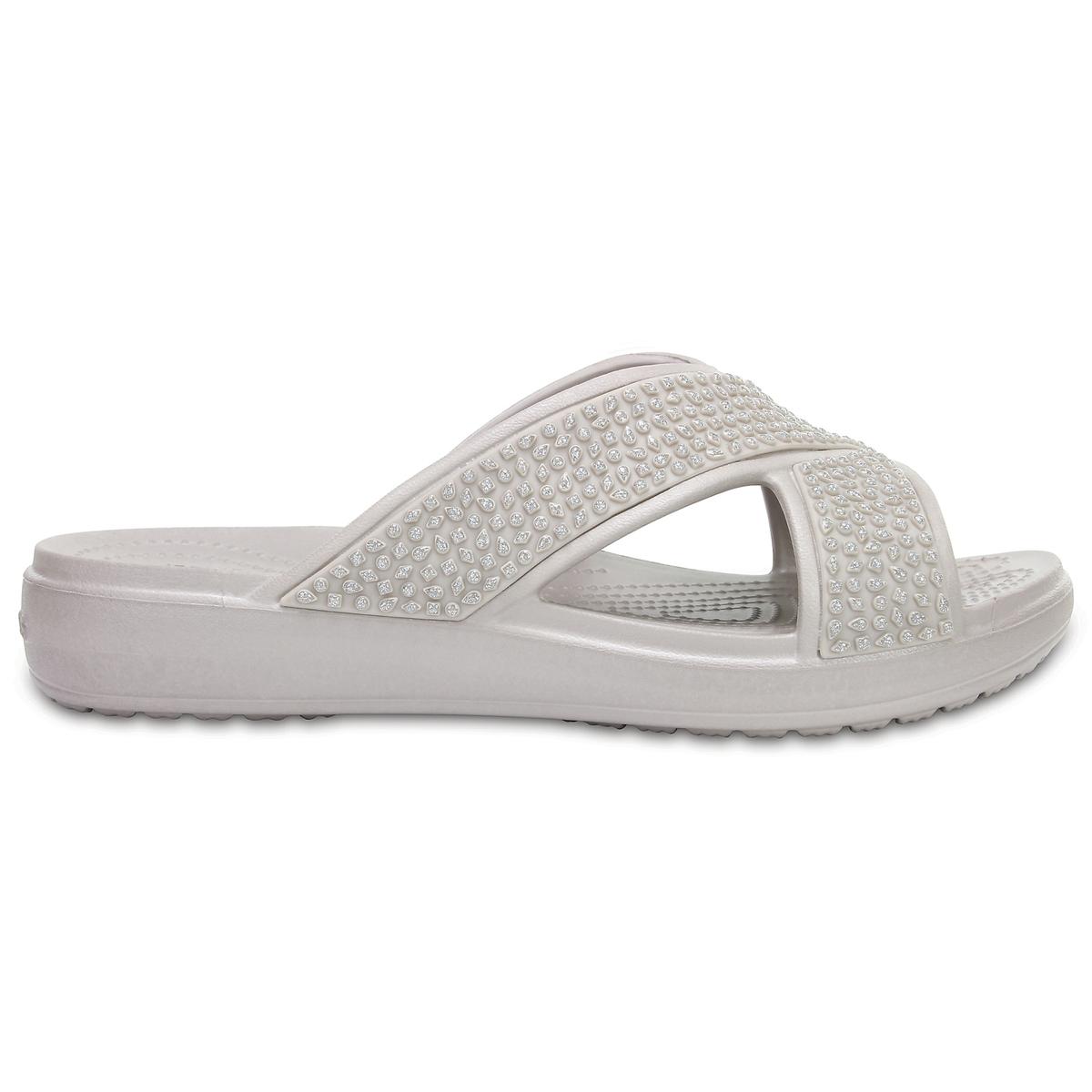 Туфли без задника синтетические туфли без задника