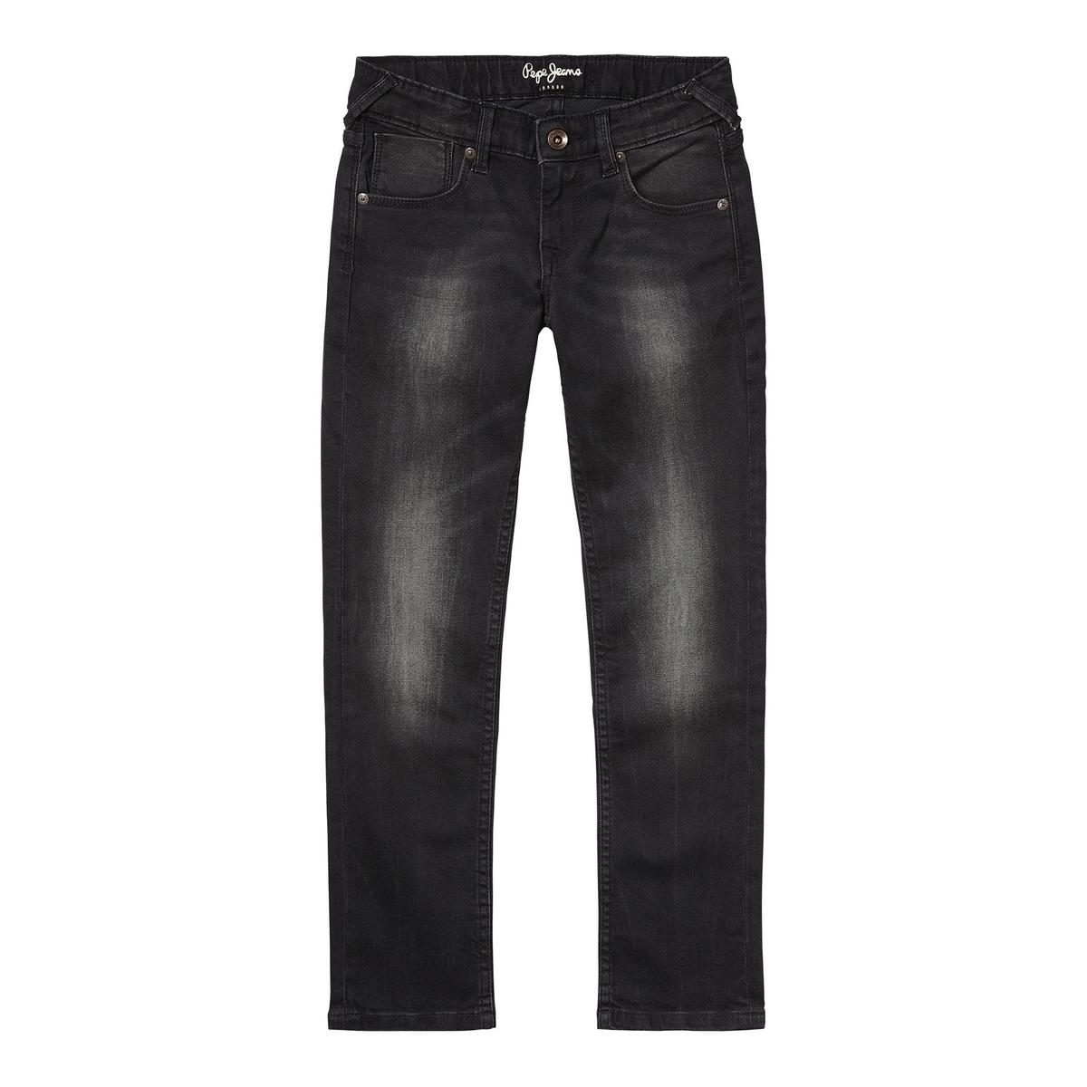 Джинсы узкие на 8-16 лет джинсы узкие детские quiksilver lowbrbugbyth pant buggy blue