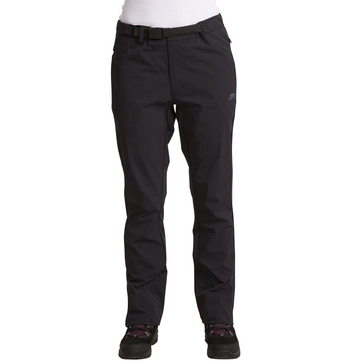 Pantalon de randonnée STORMLIGHT