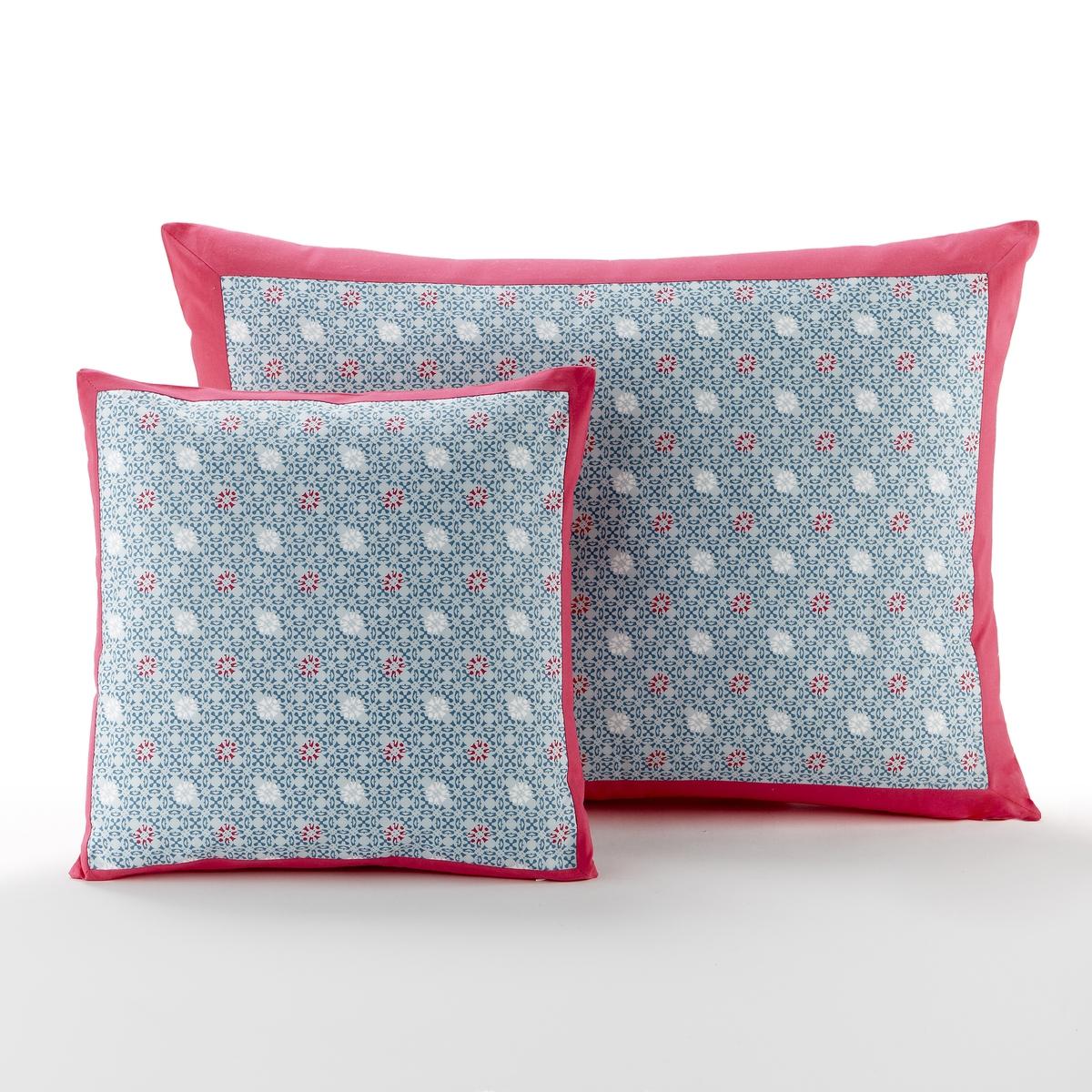 Наволочка на подушку-валик или подушку, Velita