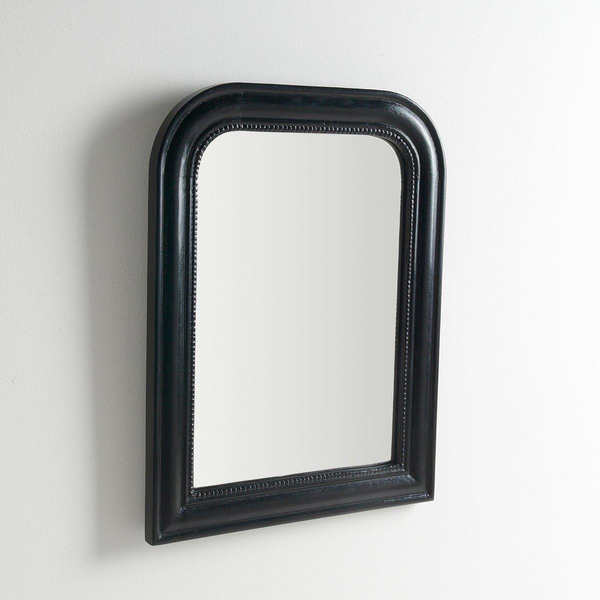 Зеркало Medio зеркала
