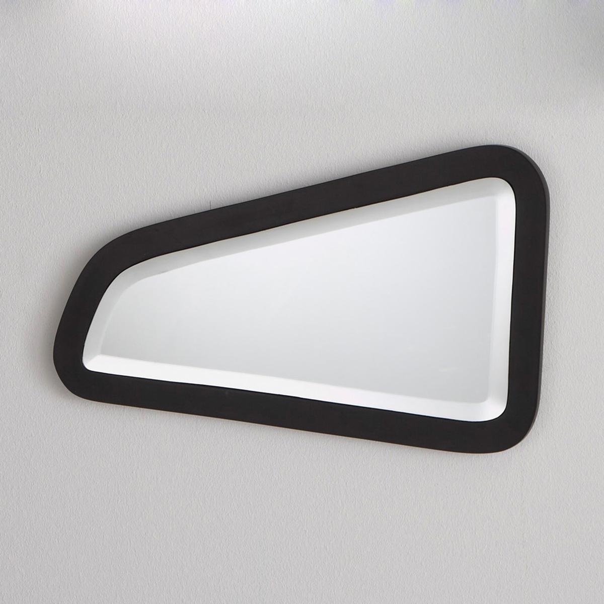 Зеркало Iodus