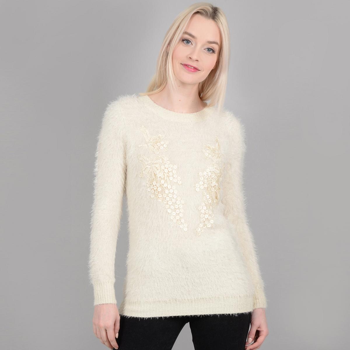 Пуловер MOLLY BRACKEN 12182504 от LaRedoute