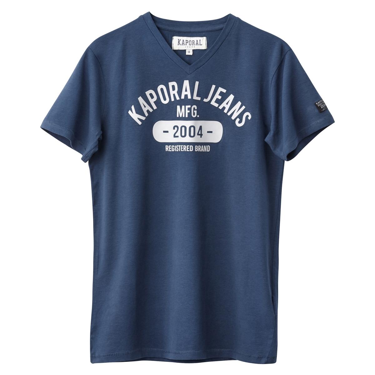 T-shirt 10 - 16 anos