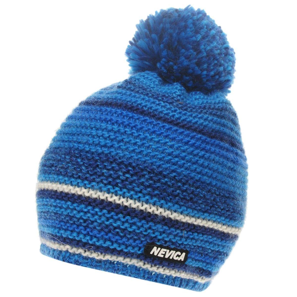Chapeau de ski bonnet polaire
