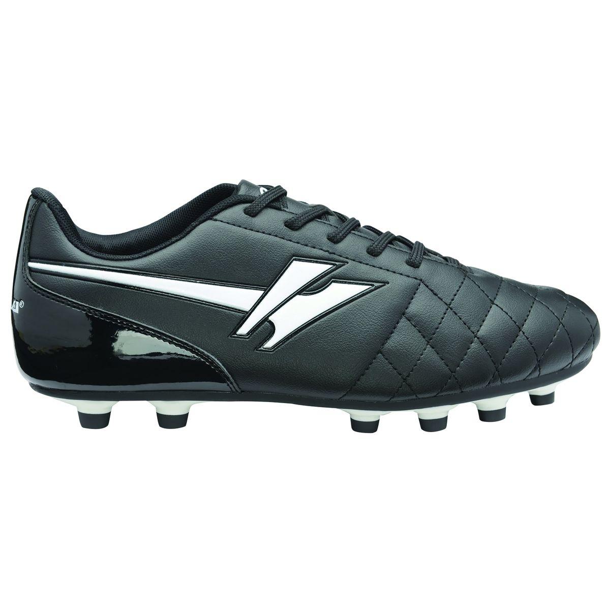 Chaussures de football REY MLD