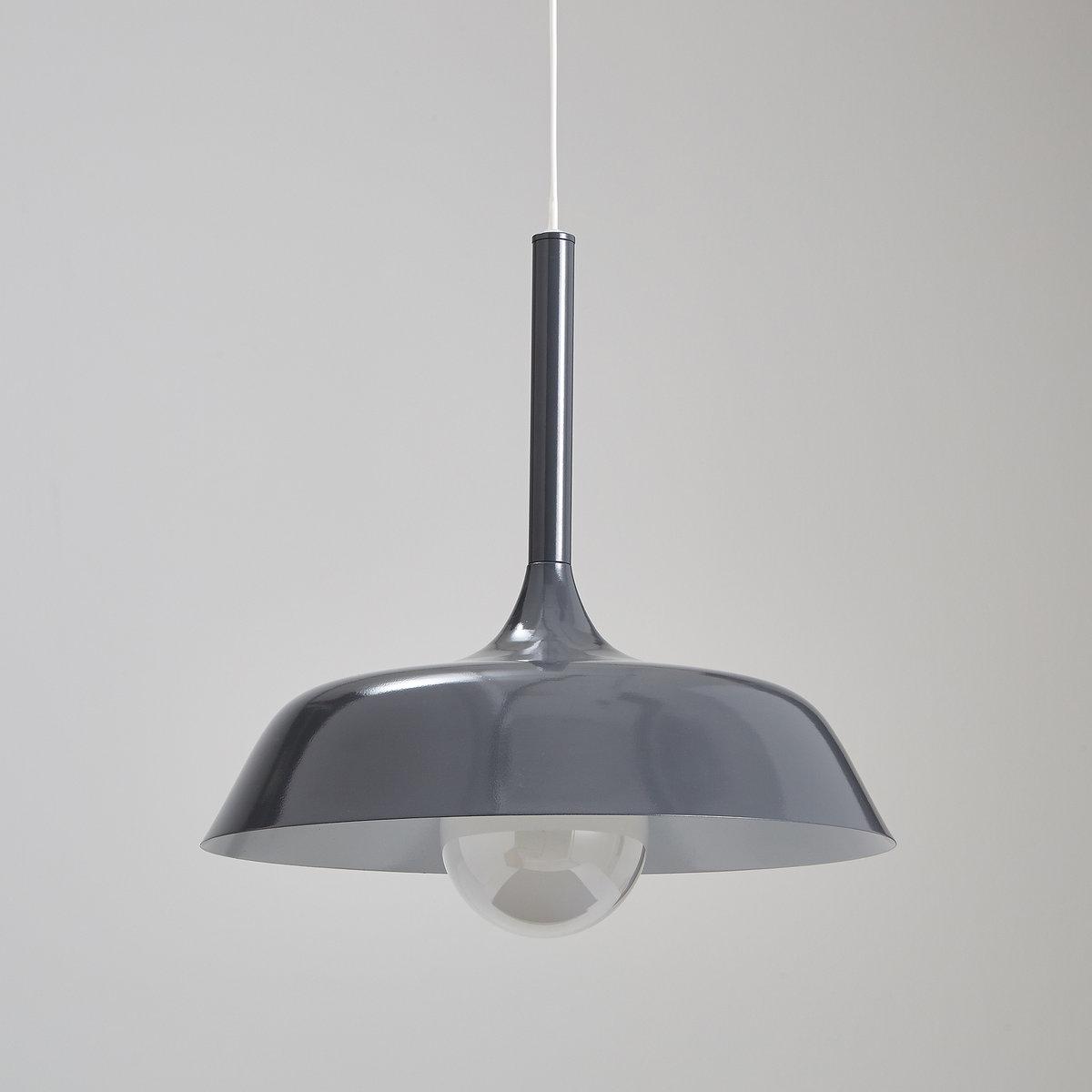 Светильник из металла, Miaka от La Redoute