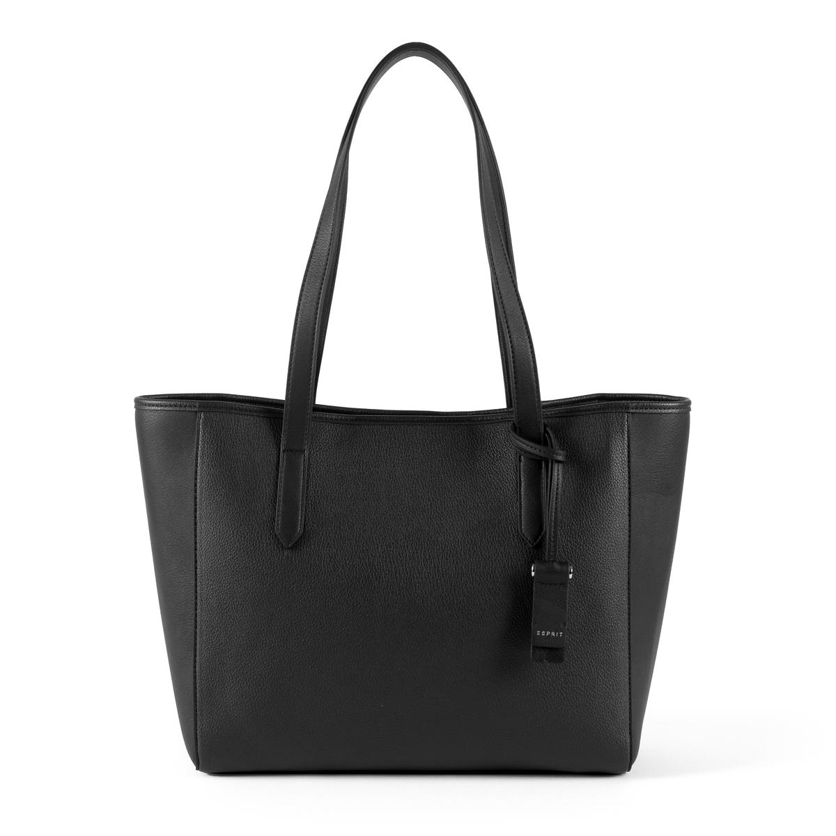Сумка-шоппер Tatumsh сумка esprit cc6010f 469