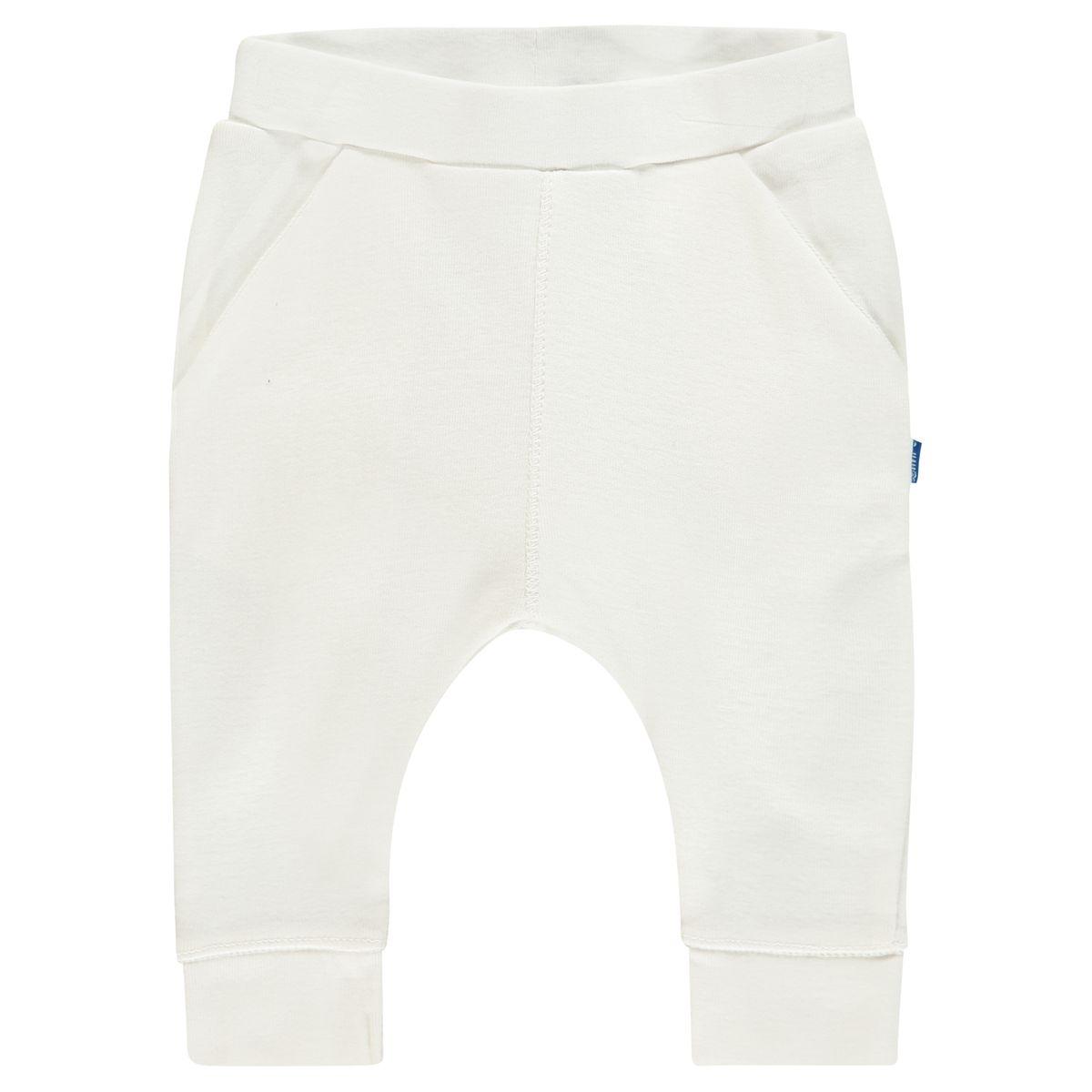 Pantalon Lux Solid