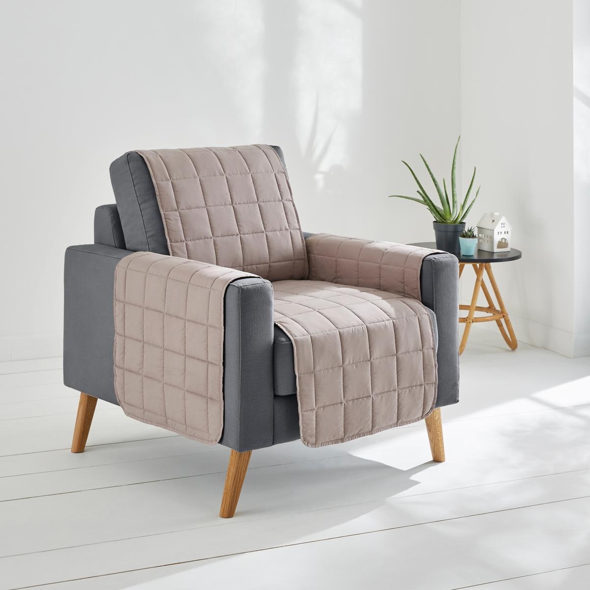Чехол защитный для кресла или дивана, Onelus