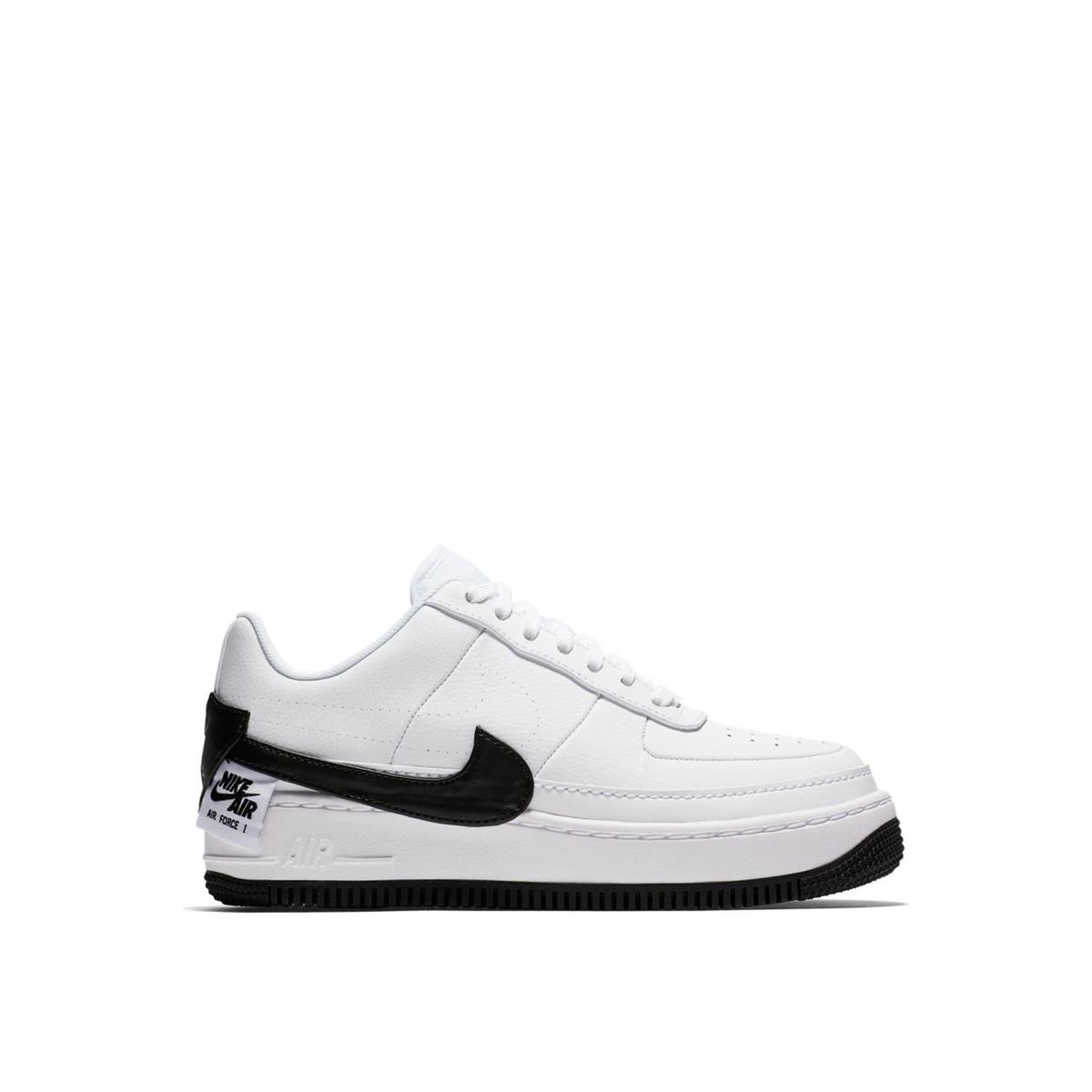 Zapatillas de piel Air Force 1 Jester