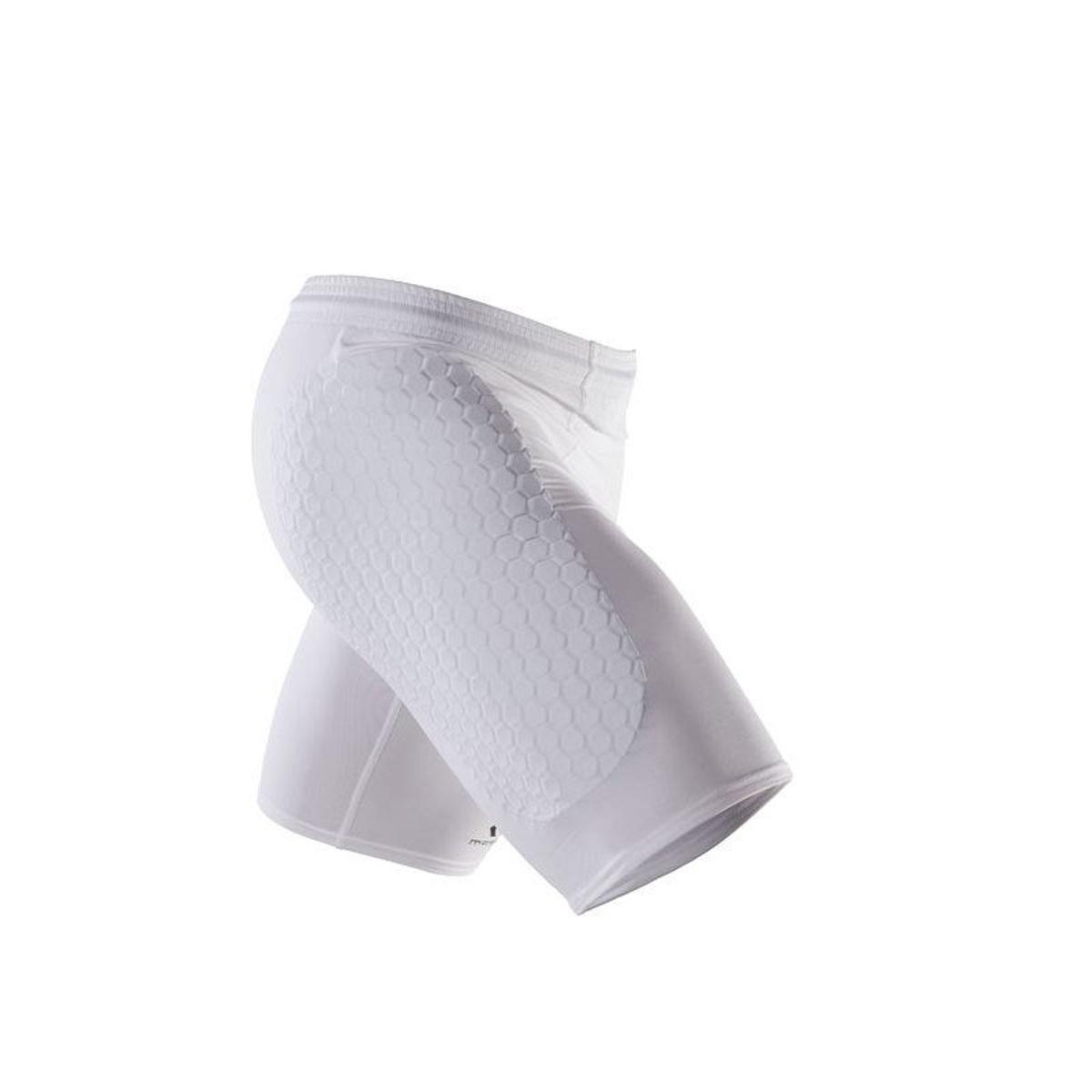 Short de protection HEX «STRIKER»
