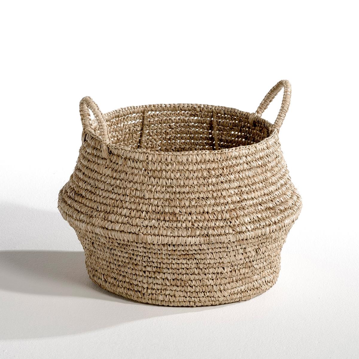 Корзина Marius, малая модель корзина хозяйственная плетёная малая