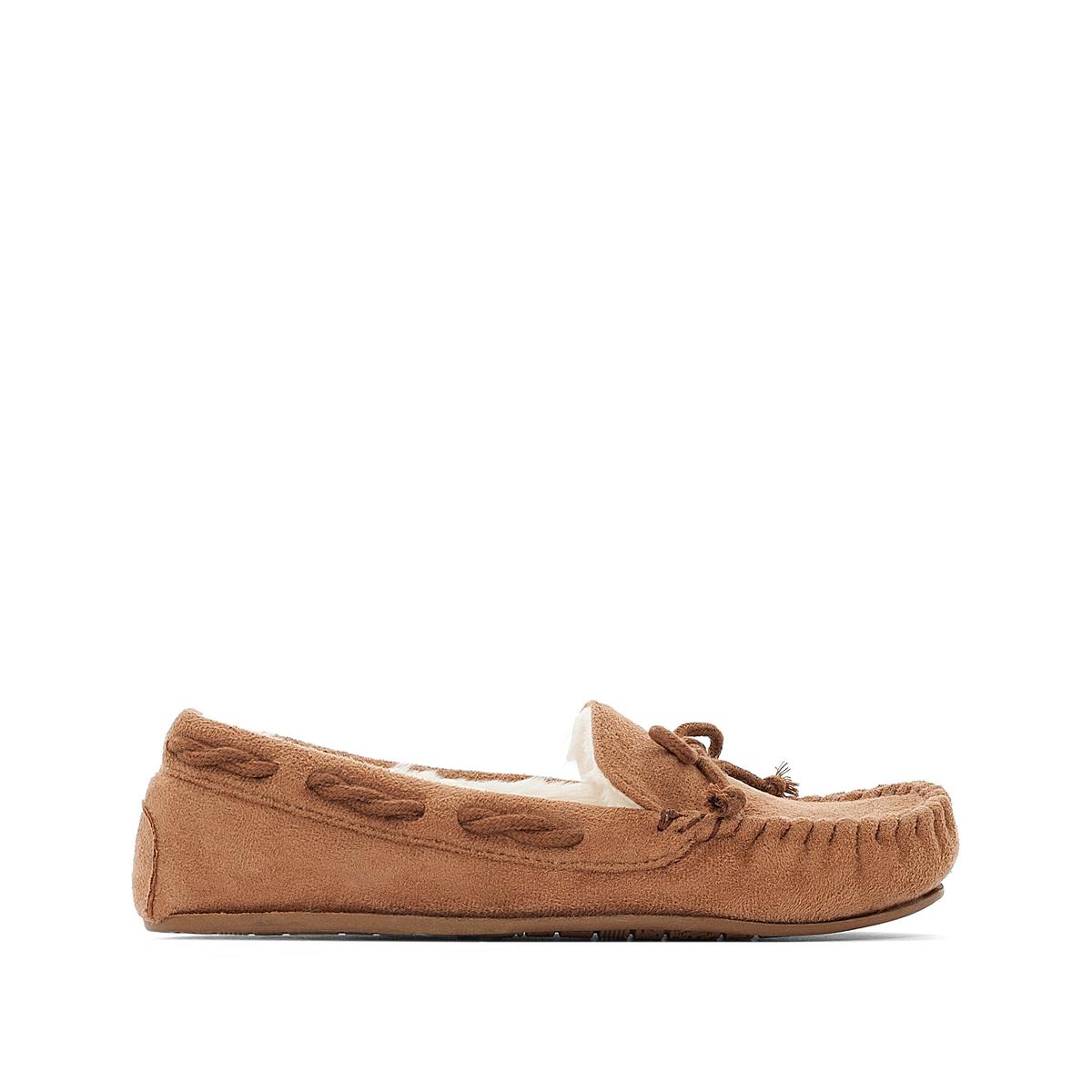Schuhe » Damen-Hausschuhe online kaufen | Damenmode-Suchmaschine ...