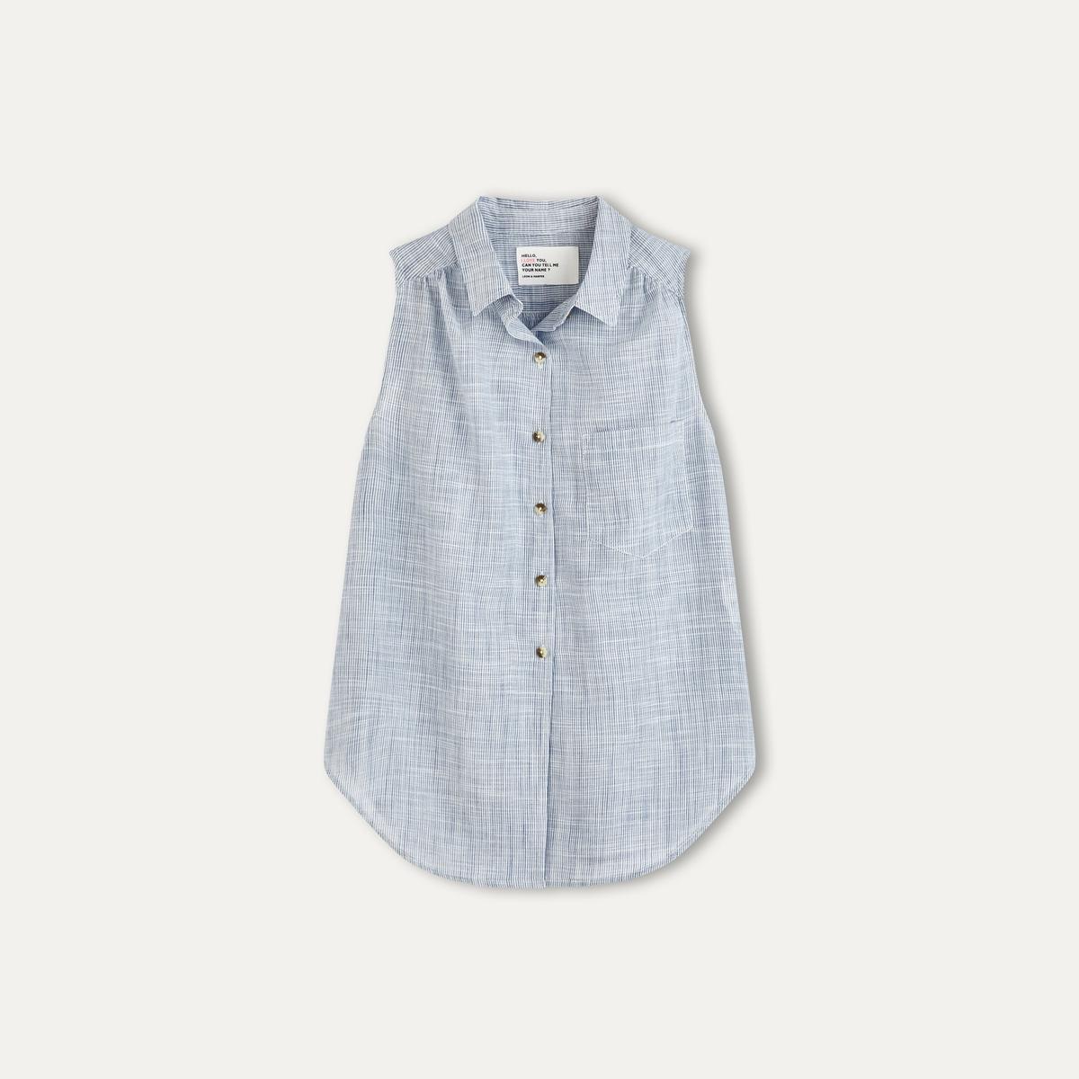 Рубашка CLINT
