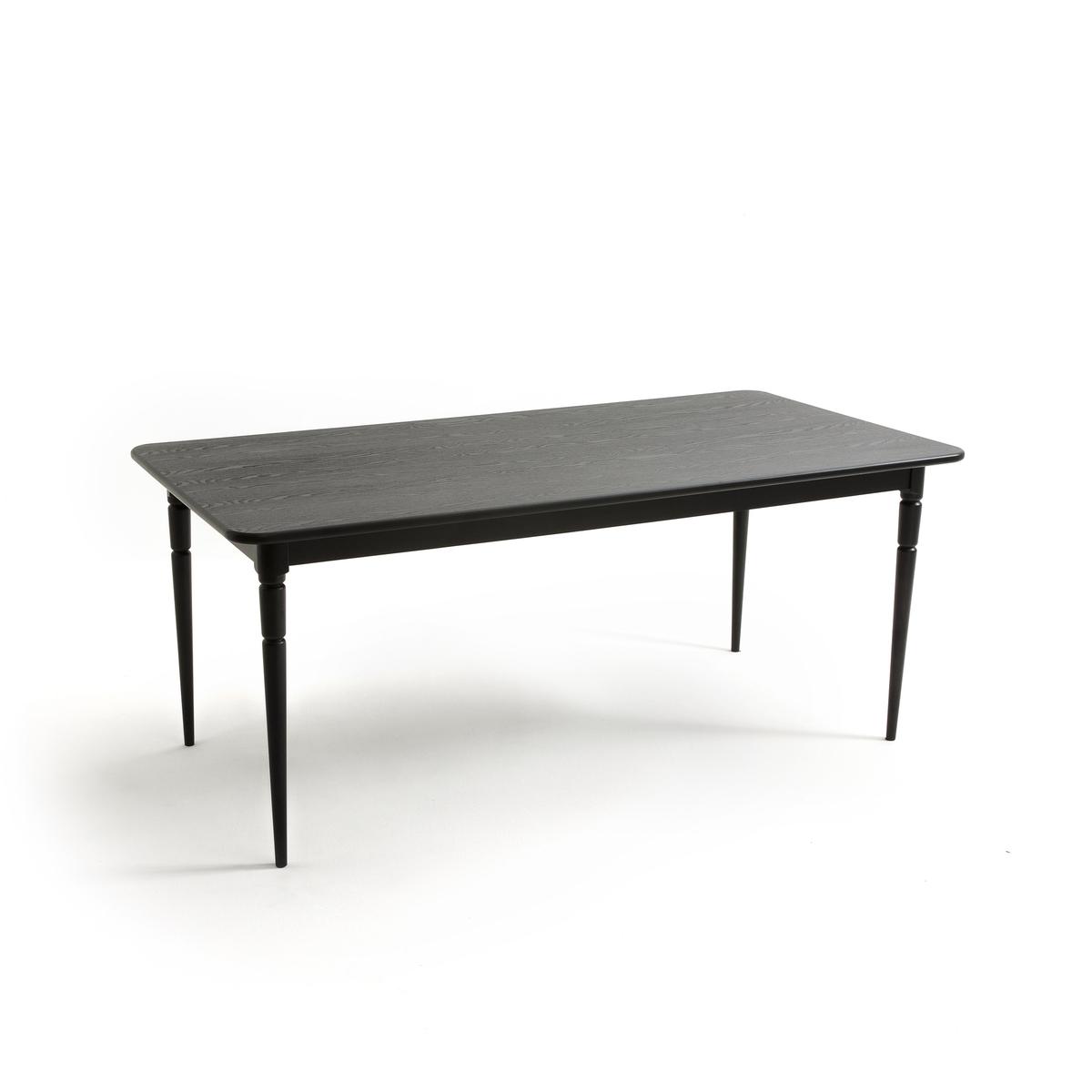 Стол обеденный на 6 приборов LIPSTICK