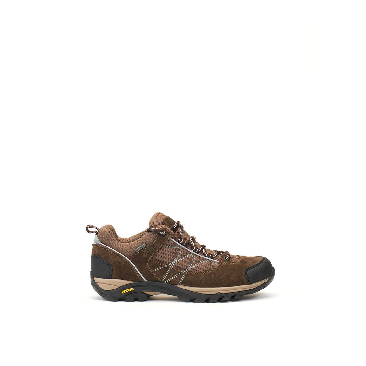 Chaussures petite randonnée Gore-Tex® MOOVEN