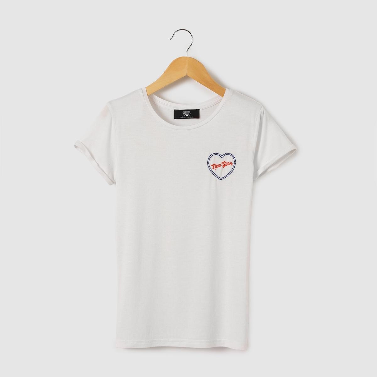 T-shirt, 10 - 16 anos