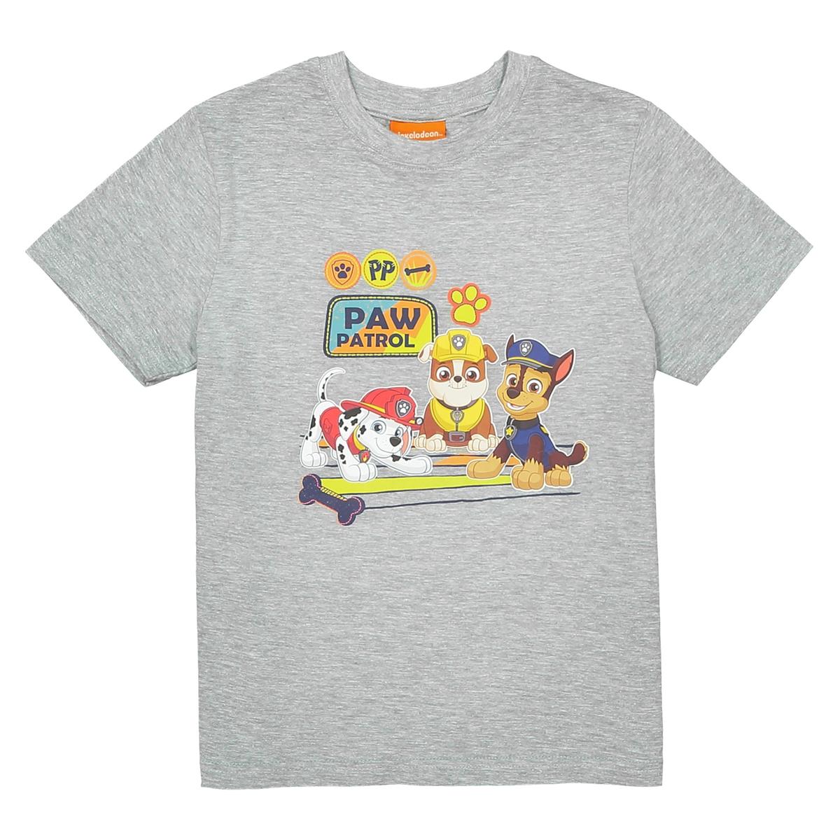 T-shirt 2 - 8 anni