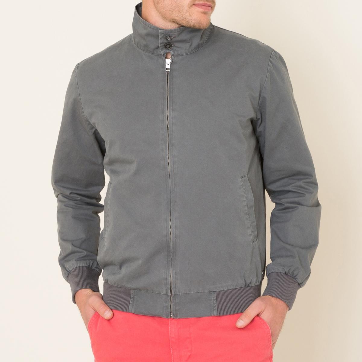 Куртка-бомбер FURYO williams wilson куртка