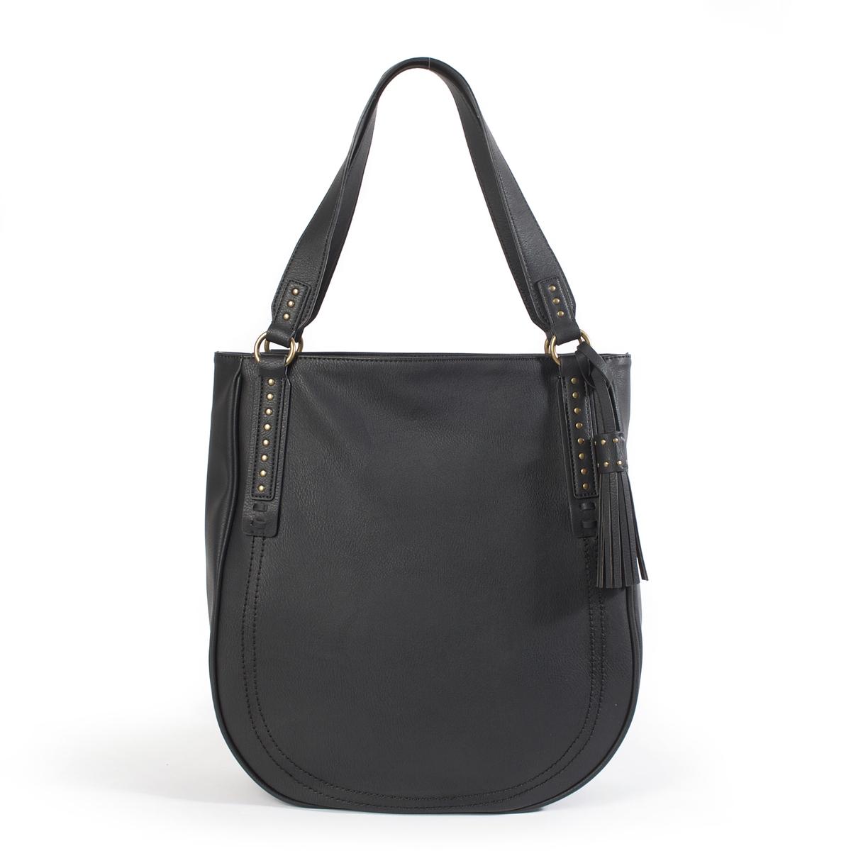 Сумка Whitney сумка esprit cc6010f 469
