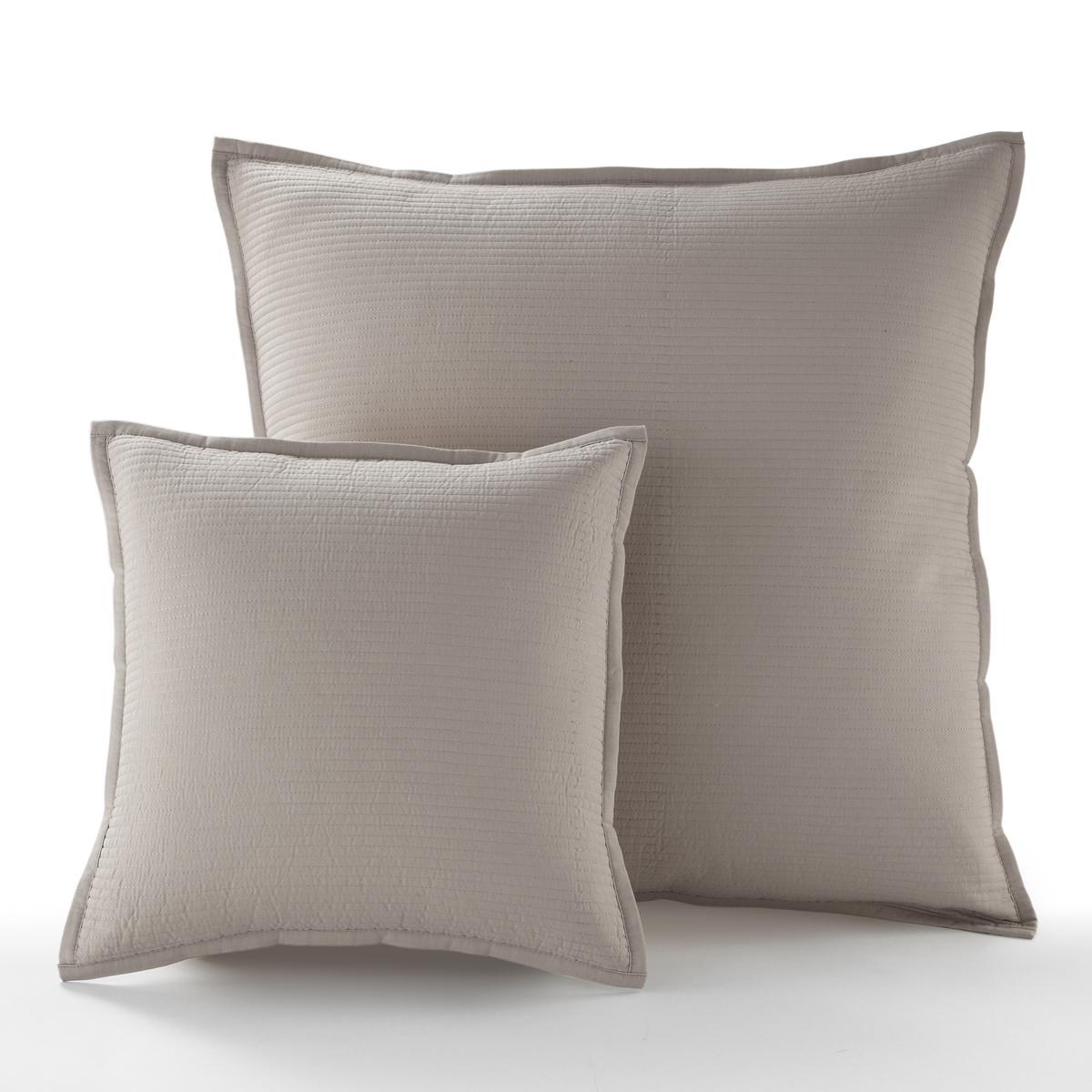 Наволочка на подушку-валик или наволочка BETTA наволочка на подушку валик или подушку jara