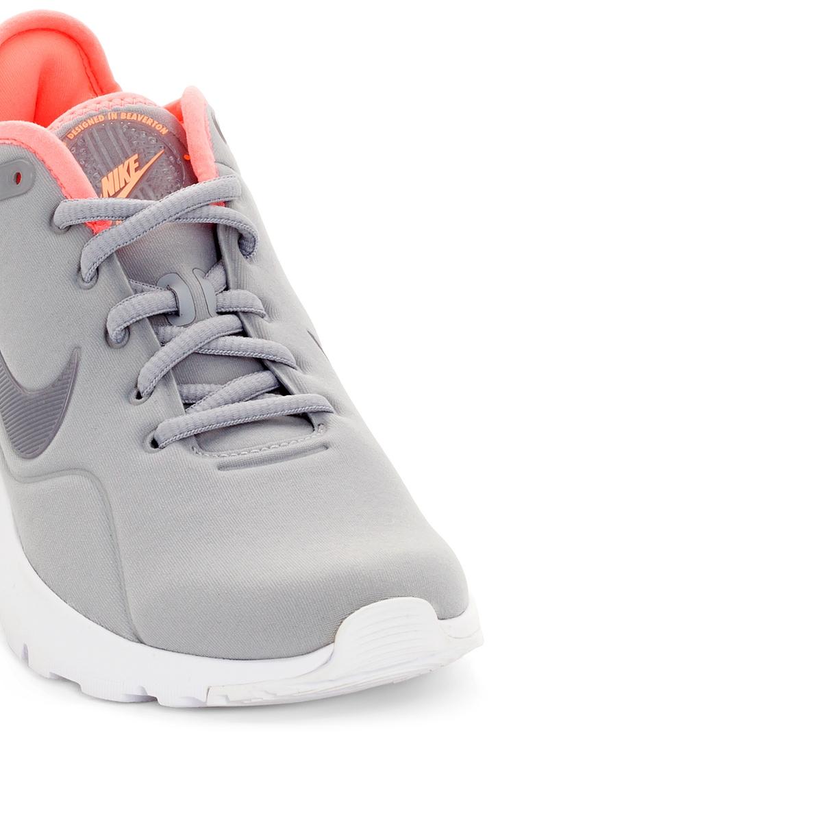 Imagen secundaria de producto de Zapatillas Stargazer Lw - Nike