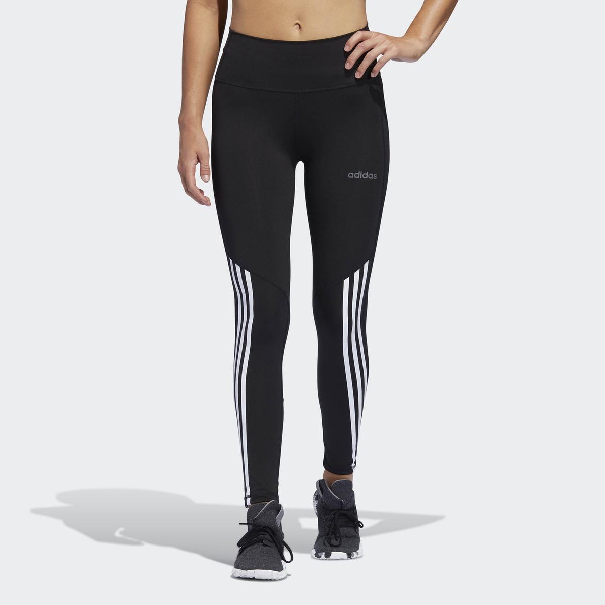 Leggings Core Bi-matière