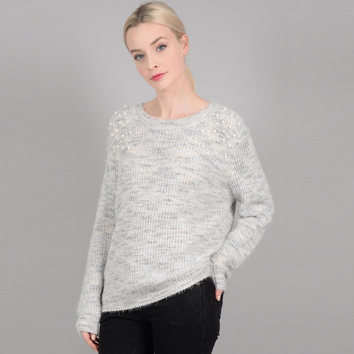 Пуловер MOLLY BRACKEN 10947672 от LaRedoute